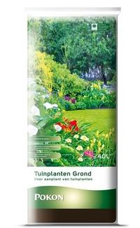 5_pokon-tuinplanten-grond_full
